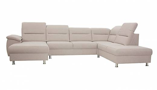 Scandi Lounge sofa