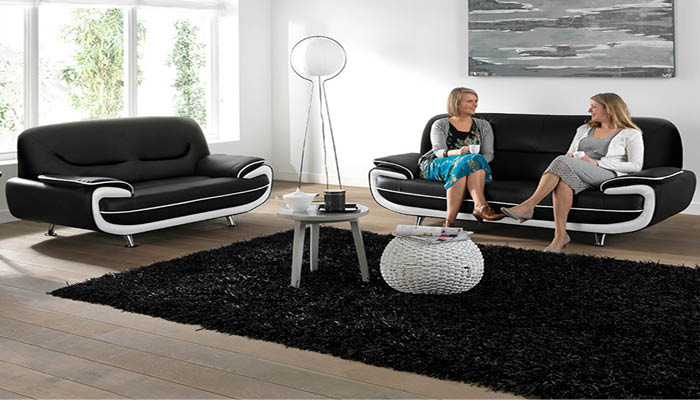 seats and sofas nett seats sofas zeitgen ssisch kinderzimmer design ideen thesofa. Black Bedroom Furniture Sets. Home Design Ideas