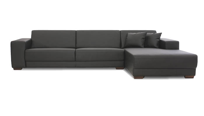 kollektion sofas sessel schlafsofas eckgarnituren. Black Bedroom Furniture Sets. Home Design Ideas
