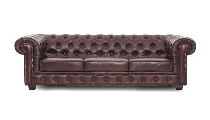 Chesterfield sofa stoff  Sofa Edinburgh | Seats and Sofas Polstermöbel Seats and Sofas