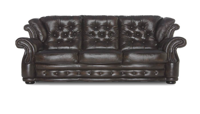 Chesterfield einrichtung  Sofa Nottingham | Seats and Sofas Polstermöbel Seats and Sofas