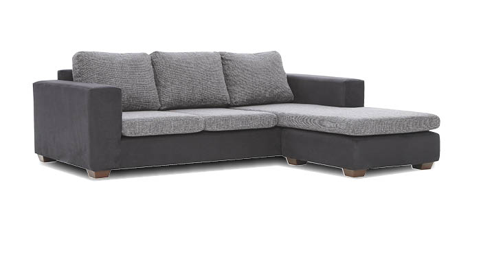 Seats And Sofas Waiblingen – Zuhause Image Idee