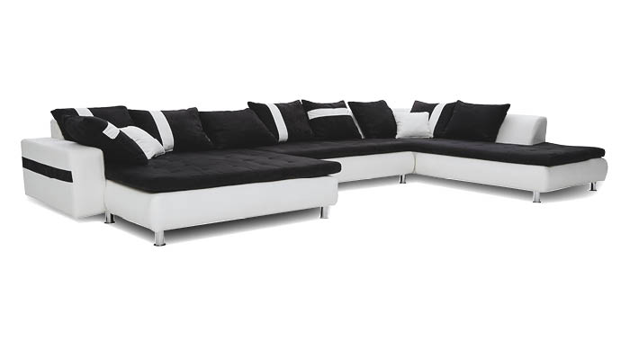 Kollektion | Sofas Sessel Schlafsofas Eckgarnituren |