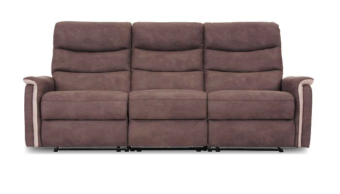 Relaxsessel elektrisch  Ruby | Seats and Sofas