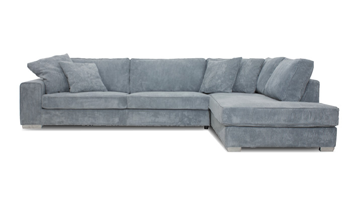 Couch California Seats And Sofas Urban Home Designing Trends