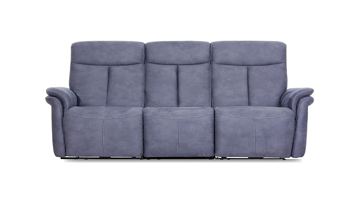 Loveseat sessel  Kollektion | Sofas Sessel Schlafsofas Eckgarnituren | Seats and Sofas