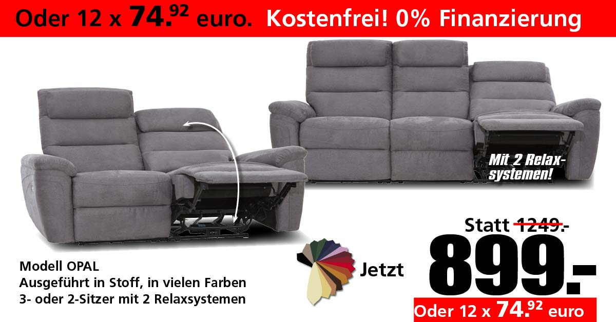 wk09 seats and sofas seats and sofas. Black Bedroom Furniture Sets. Home Design Ideas