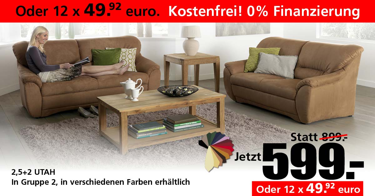 Seats And Sofas Angebote | Dekoration Ideen