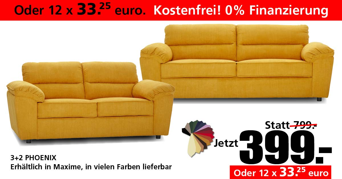werbeprospekt angebote seats and sofas seats and sofas. Black Bedroom Furniture Sets. Home Design Ideas