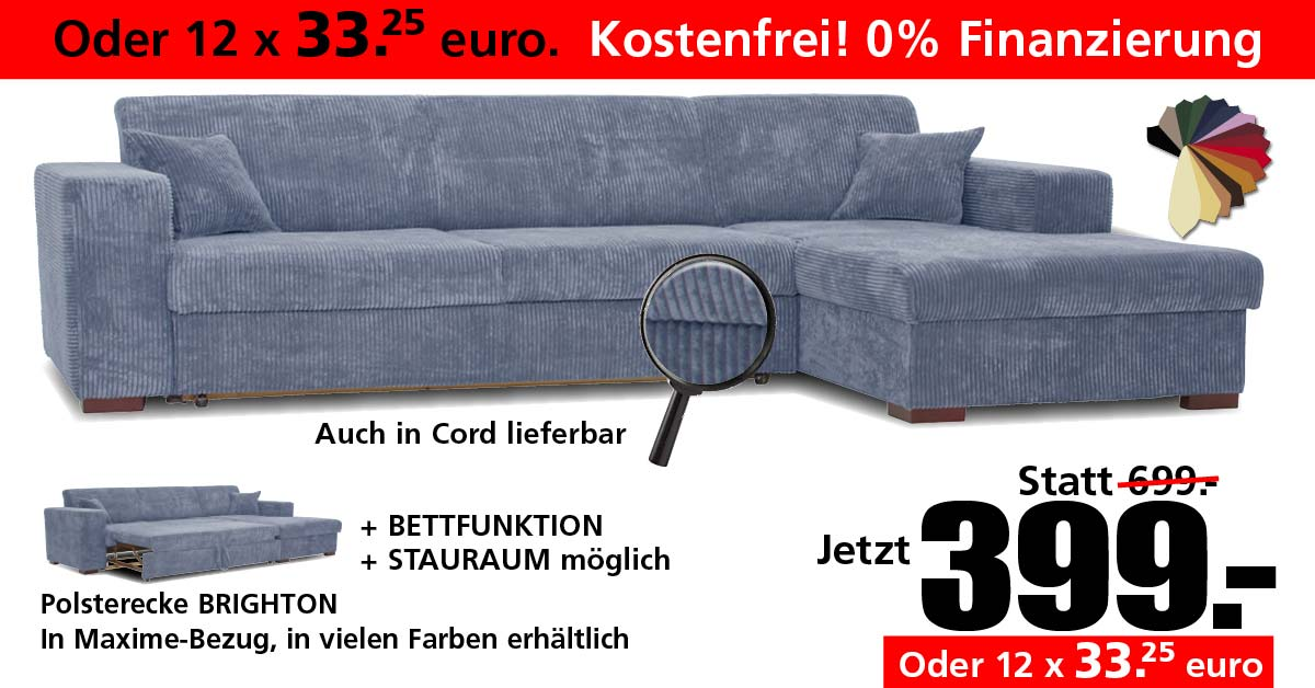 Angebote Seite 2018-18-2 - Seats and Sofas Seats and Sofas