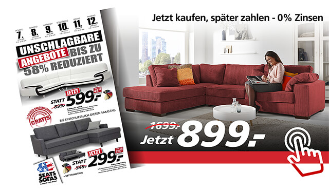 Wohnlandschaft Microfaser Seats And Sofas