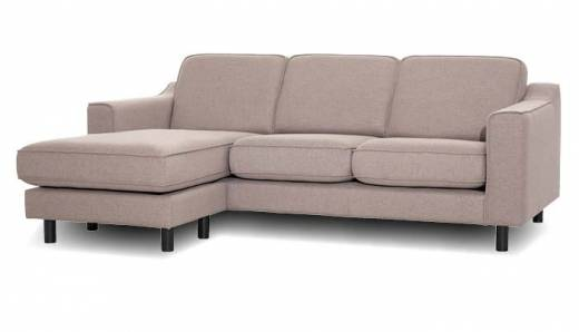 Luke Lounge sofa
