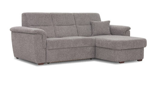 Benito Lounge sofa