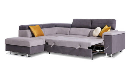 Boston Lounge sofa