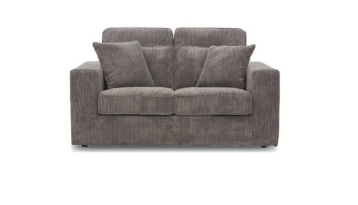 California 1,5-Sitzer Sofa (Loveseat)