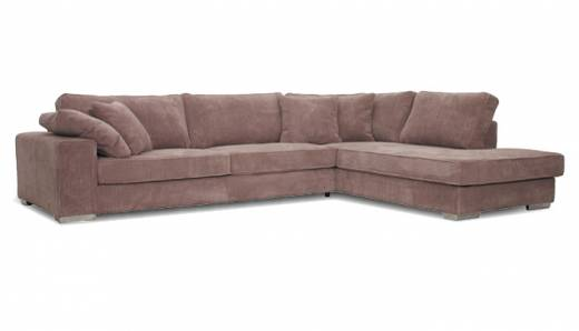 Enjoy Ecksofa