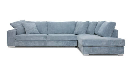 Enjoy Lounge sofa