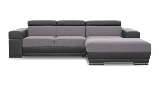 Harlem Lounge sofa