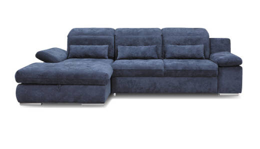 Dubai Lounge sofa