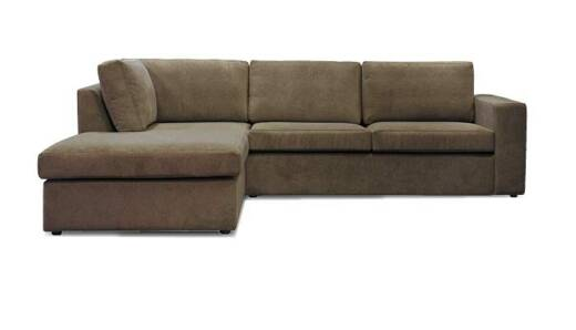 Jazz Lounge sofa