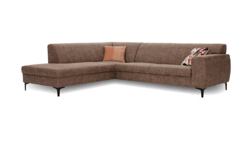 Enrico Lounge sofa