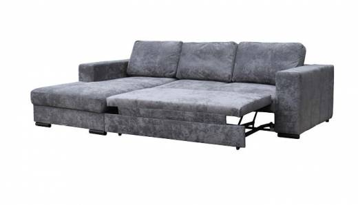 Alicante Lounge sofa
