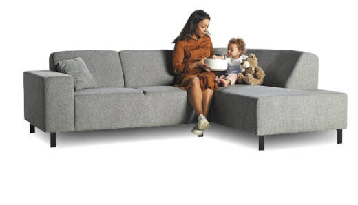 Fender Lounge sofa
